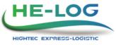 Expressversand | Kurierdienst | Sondertransporte | He-log.net