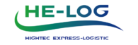 Spedition für Transporte & Expressfahrten